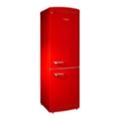 ХолодильникиFreggia LBRF21785R