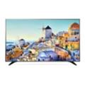 ТелевизорыLG 55UH651V