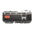 Клавиатуры, мыши, комплектыA4Tech Bloody B418 Black USB