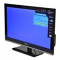ТелевизорыDigital DLE-3210