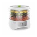 Сушилки для овощей и фруктовAdler AD 6654