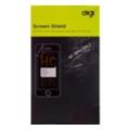 Защитные пленки для мобильных телефоновDiGi Screen Protector HC for Microsoft 640 (DHC-MICR-640)