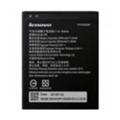 Аккумуляторы для мобильных телефоновLenovo BL243 (3000 mAh)