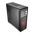 КорпусаAeroCool Aero-800 Black Edition