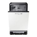 Посудомоечные машиныSamsung DW50K4050BB