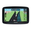 GPS-навигаторыTomTom Start 42