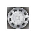 Колпаки для колесSKS 405 R16