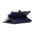 Чехлы и защитные пленки для планшетовAirOn Premium для Asus ZenPad 7.0 (Z170) Blue (4822352778569)