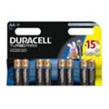 Duracell LR06 MN1500 1x4 шт.
