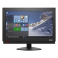 Lenovo ThinkCentre M700z (10EY001LPB)