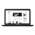 НоутбукиAsus X555QG (X555QG-DM063D) Black