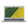 Ноутбуки Acer Swift 3 SF314-51-37PU (NX.GKBEU.045) Silver