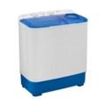 Стиральные машиныArtel TE60 blue