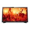 ТелевизорыPhilips 22PFT4031