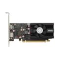 ВидеокартыMSI GeForce GT 1030 2G LP OC