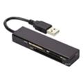 КардридерыEdnet USB 3.0 (85240)