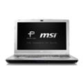 MSI PL60 7RD (PL607RD-010XPL)