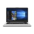 НоутбукиAsus Vivobook 14 X405UA (X405UA-BM248) Dark Grey