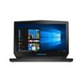 НоутбукиAlienware 13 (ANW13-7B829H2)