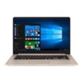 НоутбукиAsus Vivobook S15 S510UQ (S510UQ-BQ322T)