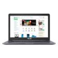 Asus VivoBook Pro 15 N580VD (N580VD-DM435) Grey