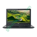 Acer Aspire E 15 E5-575T-581F (NX.GGQAA.001)