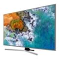 ТелевизорыSamsung UE50NU7470U