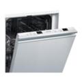 Посудомоечные машиныConcept MNV4245