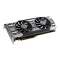 ВидеокартыEVGA GeForce GTX 1080 SC GAMING (08G-P4-6282-KB)