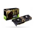 Inno3D GeForce RTX 2080 X2 OC (N20802-08D6X-1180633)