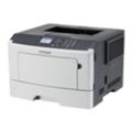 Принтеры и МФУLexmark MS417dn