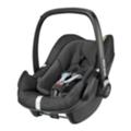 Детские автокреслаMaxi-Cosi Pebble Plus Nomad Black