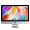 Настольные компьютерыApple iMac 27'' Retina 5K 2017 (MNED40)