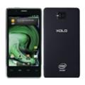 Мобильные телефоныXolo X900