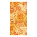 Rako ORCHIDEA oranzova inzerto 19,8x39,8 (WITMB001)