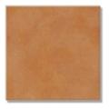 ESSENCIA oranzova sokl lap. 8,5x44,5 (DSKPM343)