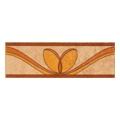Керамическая плиткаCeramika Gres Angula 10,5x33