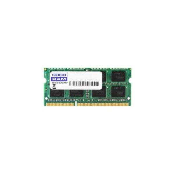 GoodRAM GR1600S364L11S/4G