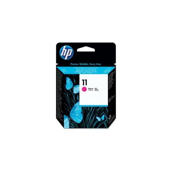 HP 11 (C4812A)