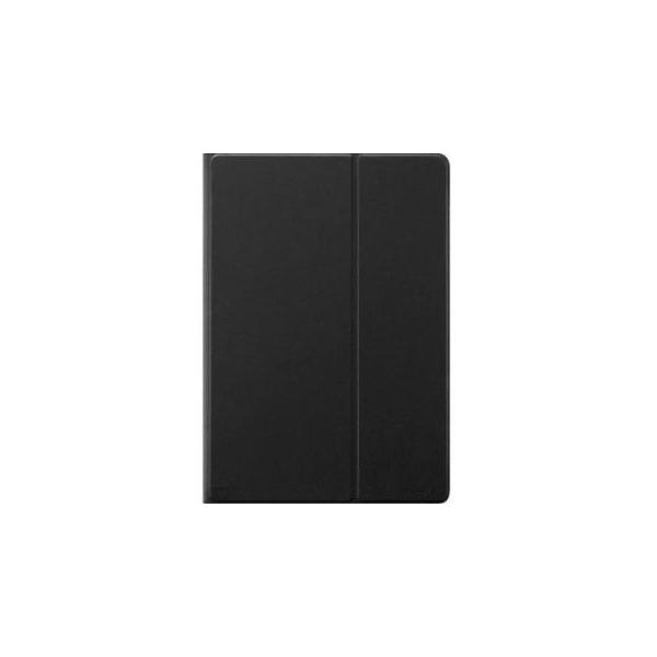 Huawei Flip Cover для MediaPad T3 10.0 Black (51991965)