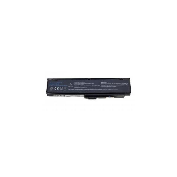 LG LW series/Black/11,1V/4400mAh/6Cells