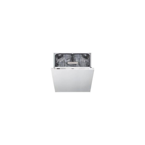 Whirlpool WIO 3T323 6