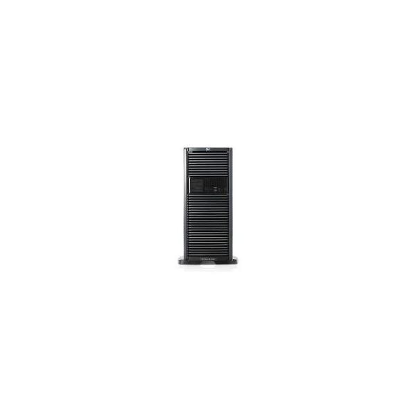 ANT HP Proli ML370 G6 (470065-513)