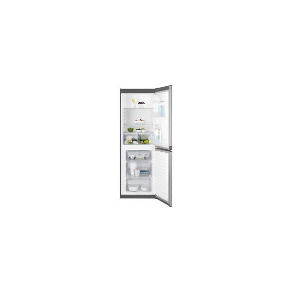Electrolux EN 13601 JX