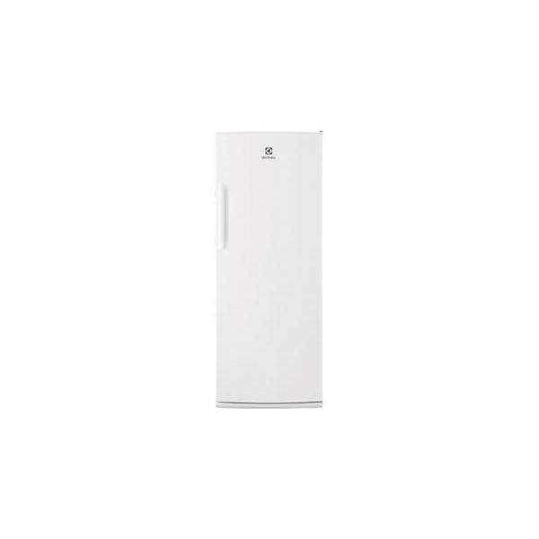 Electrolux EUF 2047 AOW