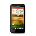 HTC One X 64Gb