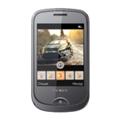 Мобильные телефоныteXet TM-605TV