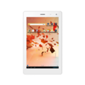 Texet NaviPad TM-7055HD 3G White