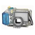 Подводные боксыCanon WP-DC70