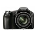 Цифровые фотоаппаратыSony DSC-HX100